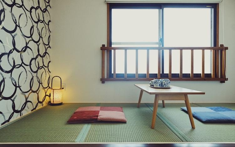 Room 201/203