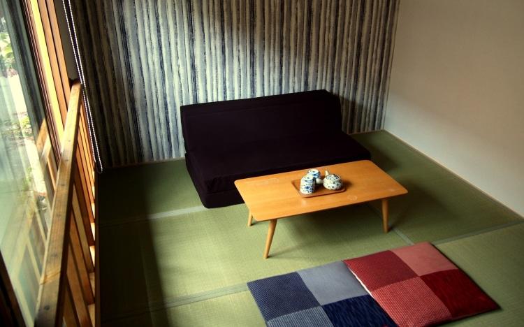 Room 202/205/206