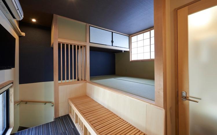 Room 112/113